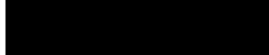 Pelure d'Oignon